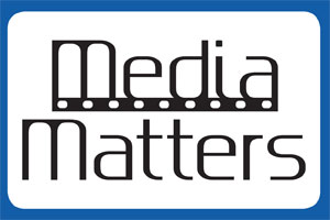 Media Matters: A Tale of Two Fathers (Spider-Man: Homecoming and War for the Planet of the Apes)