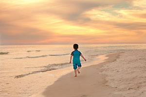 """Vacationing Via """"The List"""" – Using the Mississippi List to Eat, Stay, and Play"""