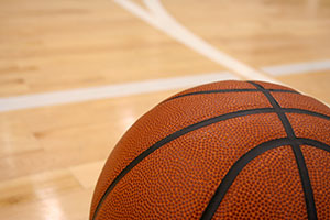 DeSoto County Hoops to Feature Plenty of Hustle