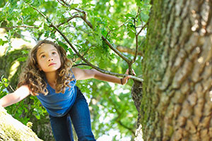 Educational Activities for Young Explorers: Places, Activities, and Toys for Active Minds