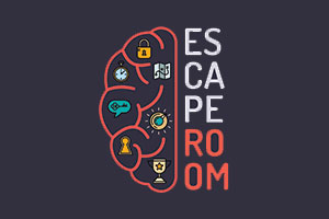 Find Family Adventure in an Escape Room!