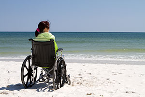 Gulf Coast Heritage Tours Aimed at the Differently-Abled