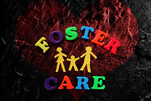 Is Foster Care or CASA Volunteering Right for Your Family?