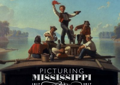 picturing_mississippi