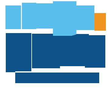 Music Review: Slugs & Bugs