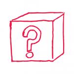 Scott's Toy Box: A Hero's Odyssey