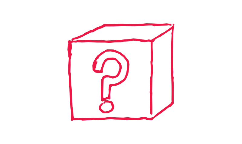 Scott's Toy Box: Grab a Bag of Fun