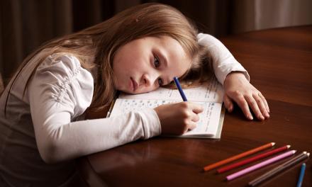 Dyslexia: Diagnosis and Therapy