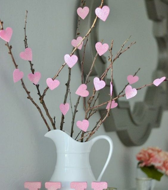 Valentine's Day: 5 Thoughtful Gifts That Don't Require Your Wallet