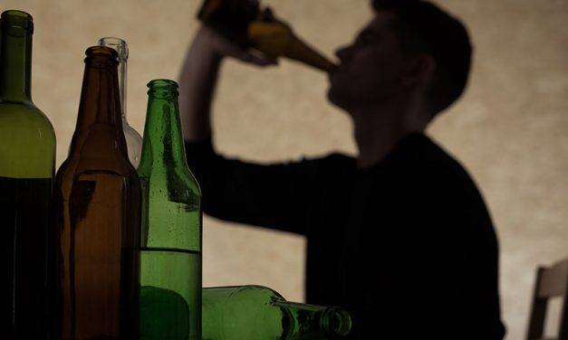 5 Tips for Preventing Alcohol and Drug Abuse in Your Child