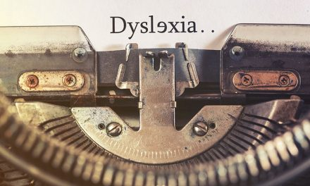 Dyslexia: Diagnosis and Therapy