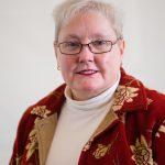 Gretchen Cook