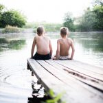 5 Ways to Prepare Your Child for Summer Camp