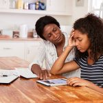 Proactive Parenting: Recognizing When Your Teen Needs Help