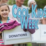 Cool Kids Week
