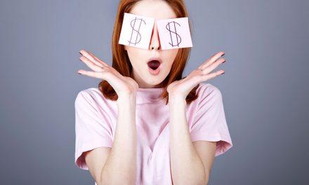 Teens and Finances