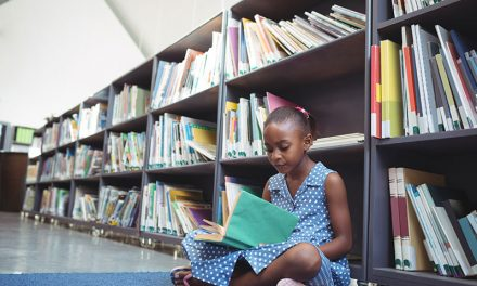 Don't Lose It!Help your kids retain what they've learned throughout the summer months