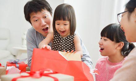 Last-Minute Birthday Gift Ideas
