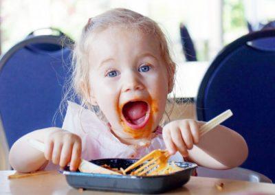 Restaurants Children Ban 2 752x501