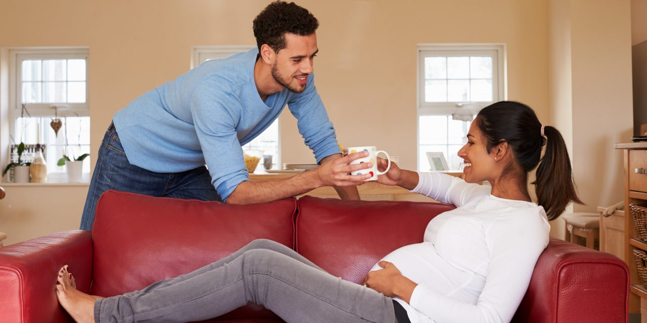 Helping Childrean At High Risk For >> Supporting A Mom During High Risk Pregnancy Parents Kids