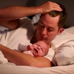 Shaken Baby Syndrome: Preventing Permanent Damage