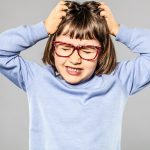 Tips for Taking Care of Your Child's Scalp Problem