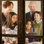 Winter Holidays: Hanukkah – the Festival of Lights