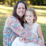 "Auditory Processing Disorder: ""God Opened the Right Door for our Daughter"""
