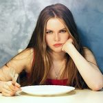 Too Focused on Food: When Body Image Rules the Mind