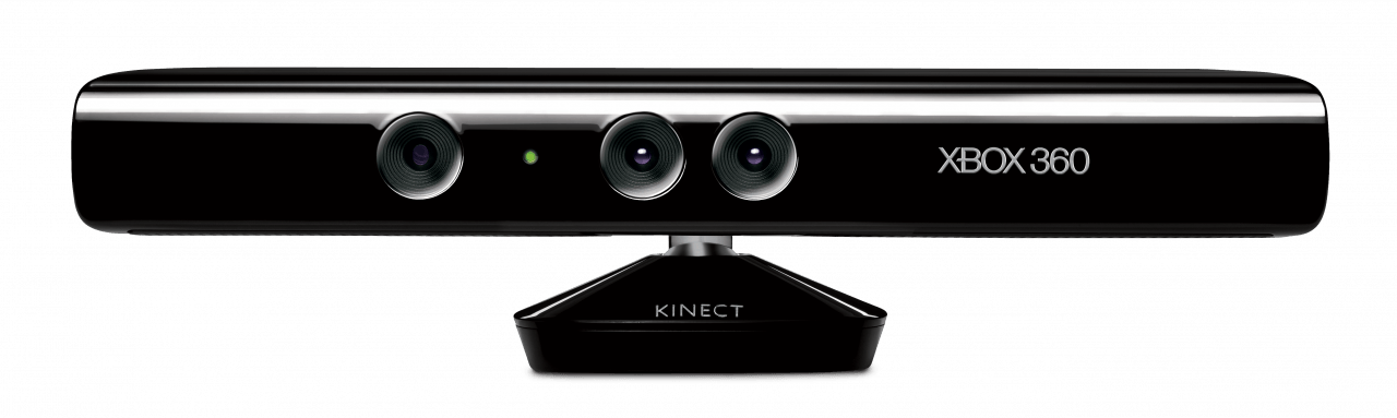 Scott's Toy Box: Connect A Kinect To Your Xbox - Parents & Kids