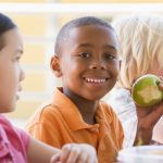 Expert Tips for Healthy Eating