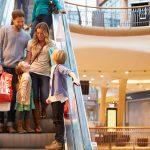 Crosstown Concourse: A Destination for Families