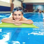 Rain, Rain Go Away! – Local Indoor Activities for Families