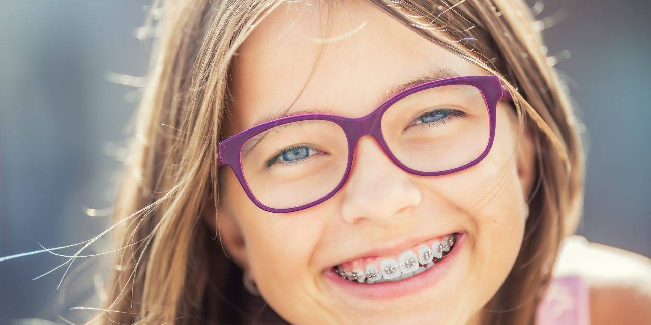 Orthodontics Make a Difference