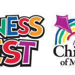 Fitness Fest: Save the Date!