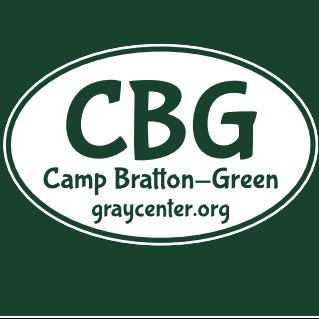Camp Bratton Green