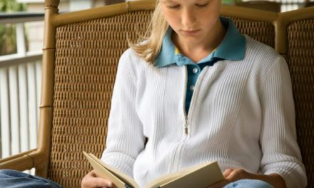 2019 Summer Reading Programs for Children and Adults