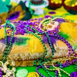 King Cake is Back!