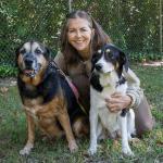 Elizabeth Jackson: A Soft Heart for Animals
