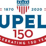 Celebrating Tupelo: 2020 Marks 150 Years of the City Where Anything is Possible