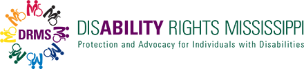 Disability Rights of Mississippi