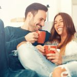 Finding Time for Your Marriage