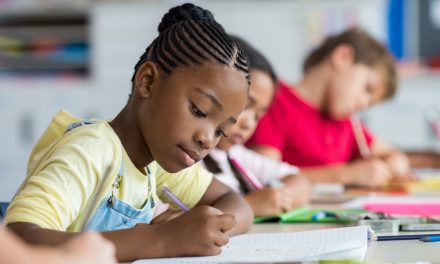Mississippi Ranks #1 on Nation's Report Card, Defying Expectations