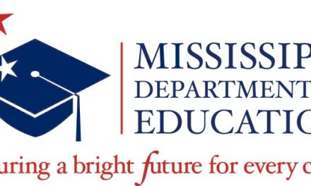 MS Department of Education Will Host Virtual Alternate Route Fairs for Aspiring Teachers