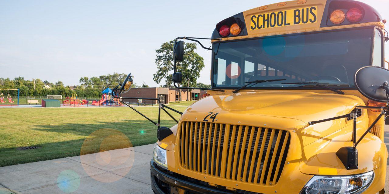 MS Public Schools Closed