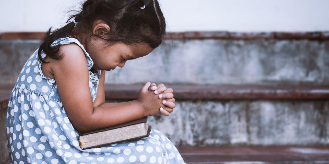 """What is coronavirus?"" for Kids by Children's Ministry Pastor"