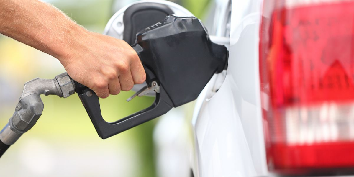 BP Offers Discount Gas for Healthcare Workers, First Responders