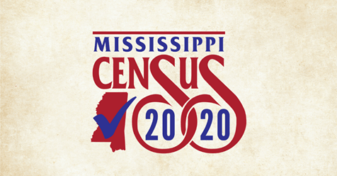Have You Completed the 2020 Census?