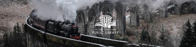 Harry Potter Digital Escape Room