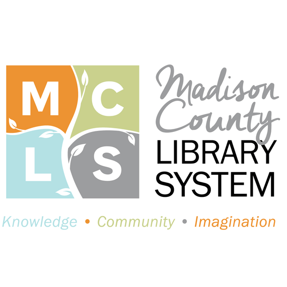 Madison County Library System Online Programs